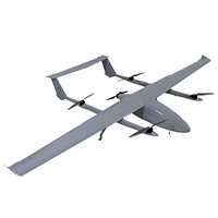 Drone parts - One-stop drone parts store  Save BIG